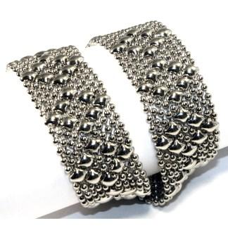 Liquid Metal Jewelry