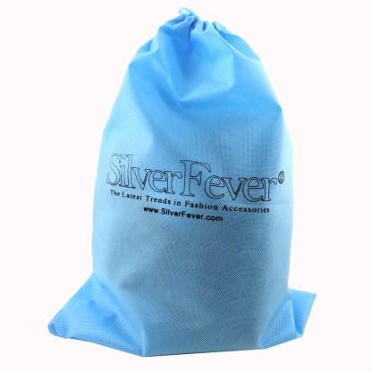 Silver Fever® Plush Soft Animal Beanie Ski Hat Giraffe