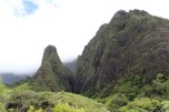 Iao valley state park 021