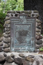 Iao valley state park 034