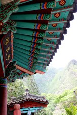 Iao valley state park 090