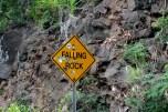 ....sorry I like signs