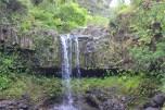 waterfalls 050