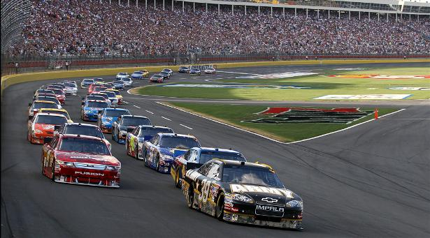 Image result for coca cola 600