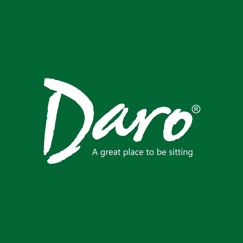Daro-rattan-furniture