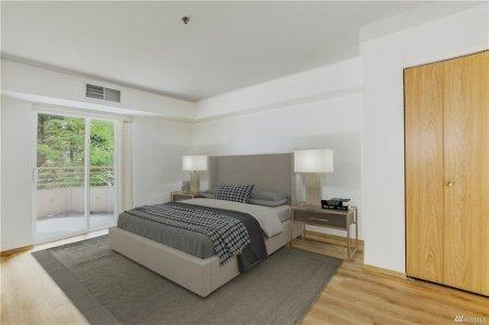 C102 Bedroom
