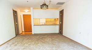 E211 Living Room