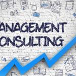 TN Management Consultant