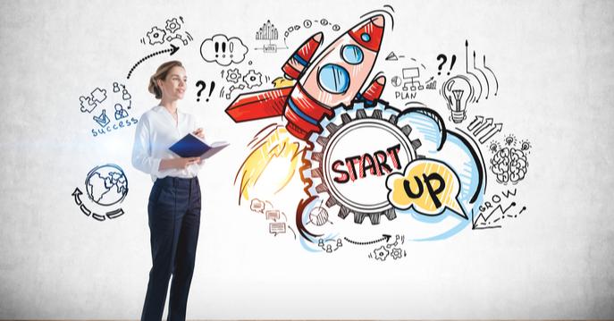 Green Card for Entrepreneurs