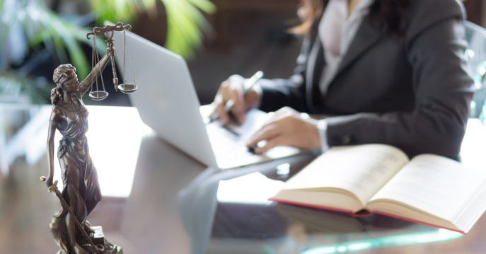 What Should You Consider Before Hiring an Immigration Lawyer?