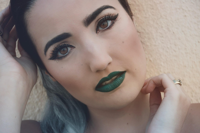 verde9
