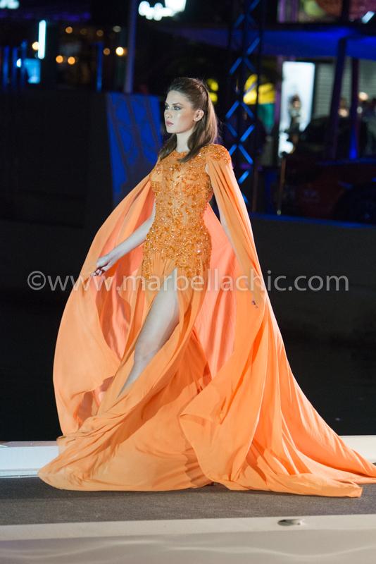 Desfile-Abed-Marbella-Luxury Weekend013_PIL0165