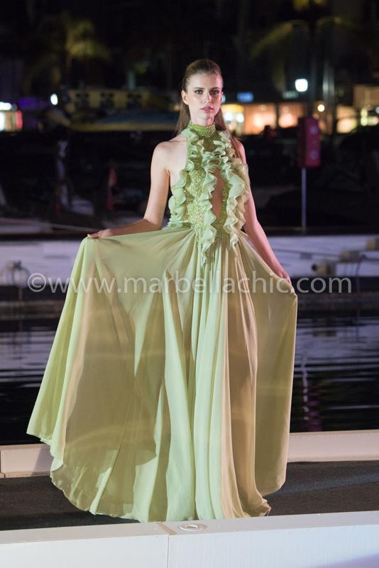 Desfile-Abed-Marbella-Luxury Weekend019_PIL0201