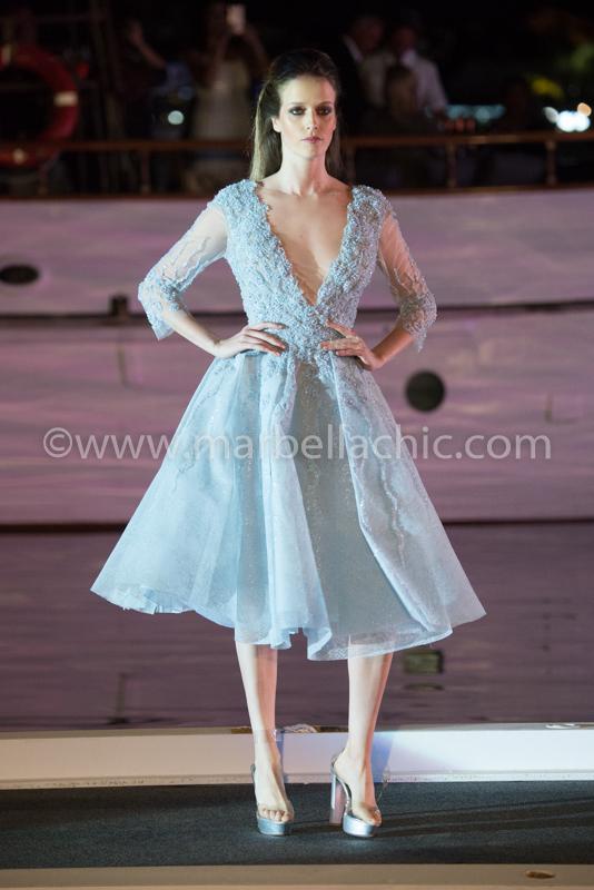 Desfile-Abed-Marbella-Luxury Weekend028_PIL0235