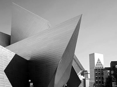 December 4th – I will be at the Denver Art Museum Holiday Shopping Event