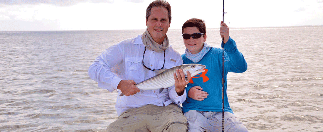 slider-family-fishing-charters1