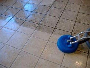 silver knights floor restoration las vegas clean grout lines tile