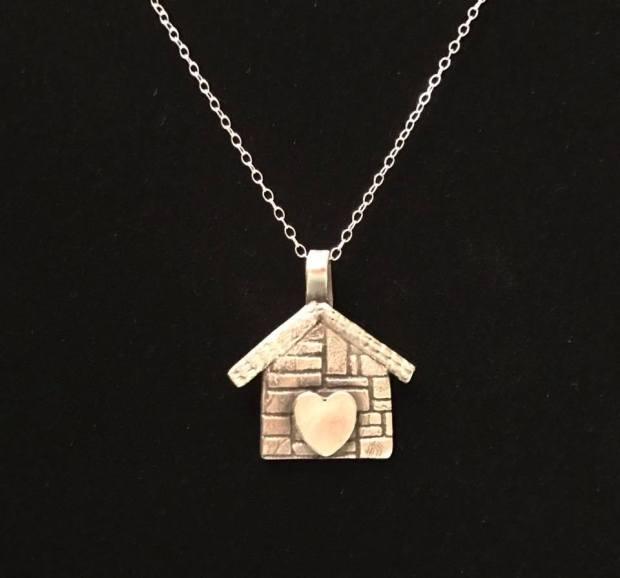 house-heart