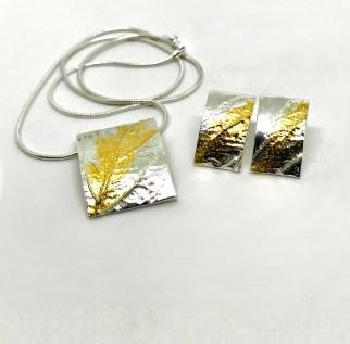 Golden touch series