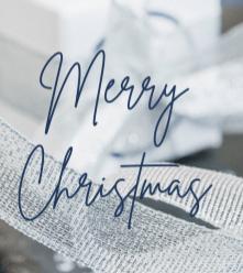 Silverkupe Christmas Selection