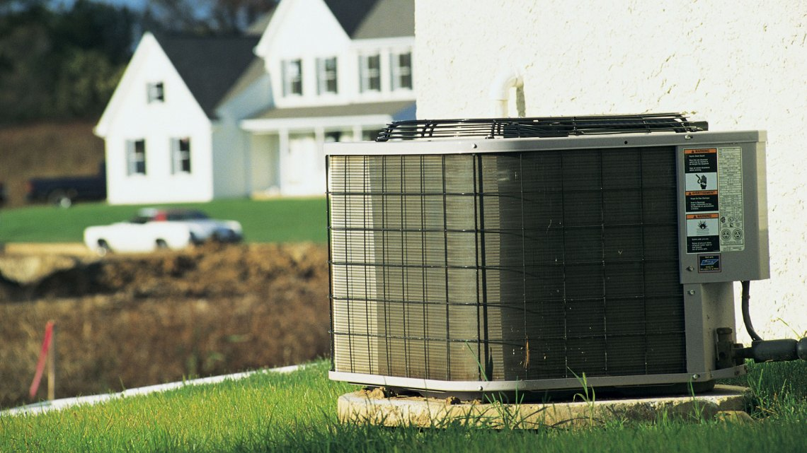 Image Result For Air Conditioning Companies