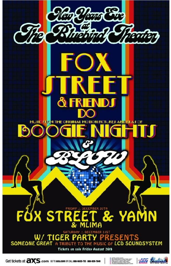 fox-street-nye