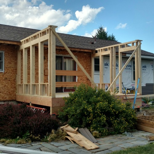 House Addition Designs: Silverline Builders Corp.- Your Source For Design/Build