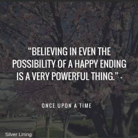 https://silverliningcommunity.wordpress.com/2016/03/16/believe-in-the-happy-ending/