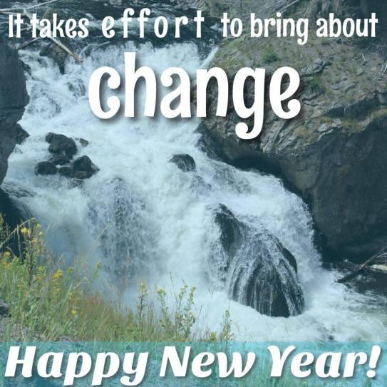 https://silverliningcommunity.wordpress.com/2016/01/01/happy-new-year/