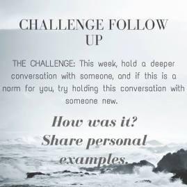 https://silverliningcommunity.wordpress.com/2016/01/15/challenge-follow-up/