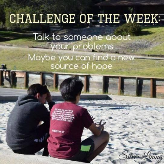 https://silverliningcommunity.wordpress.com/2016/03/28/challenge-communicate-your-problems/