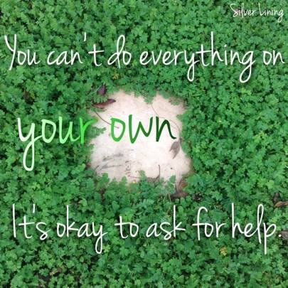 https://silverliningcommunity.wordpress.com/2016/01/21/another-reason-to-ask-for-help/