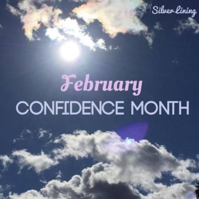 https://silverliningcommunity.wordpress.com/2016/02/01/confidence-month/