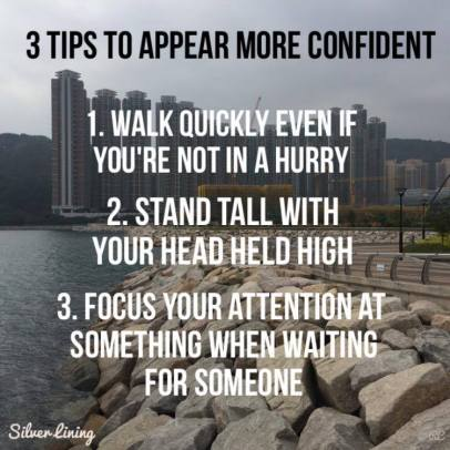 https://silverliningcommunity.wordpress.com/2016/02/03/tips-to-appear-more-confident/