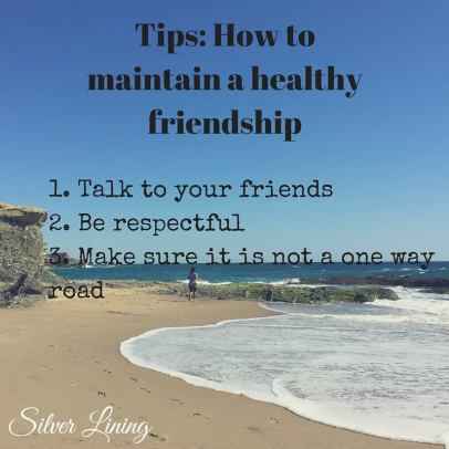 https://silverliningcommunity.wordpress.com/2016/05/18/how-to-maintain-a-healthy-friendship-😃/?iframe=true&preview=true