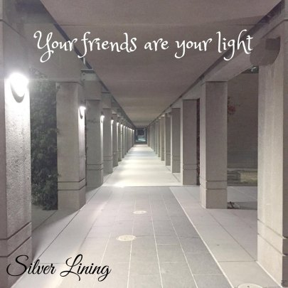https://silverliningcommunity.wordpress.com/2016/05/19/your-friends-are-your-light/?iframe=true&preview=true