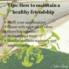 https://silverliningcommunity.wordpress.com/2016/05/25/how-to-maintain-a-healthy-friendship/?iframe=true&preview=true