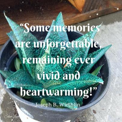 https://silverliningcommunity.wordpress.com/2016/05/31/some-memories-are-unforgettable-remaining-ever-vivid-and-heartwarming/