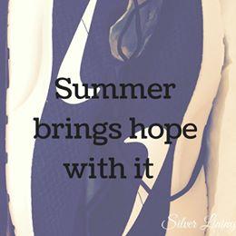 https://silverliningcommunity.wordpress.com/2016/06/30/summer-brings-hope-with-it/