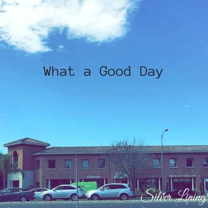 https://silverliningcommunity.wordpress.com/2016/06/27/what-a-good-day/