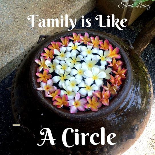 https://silverliningcommunity.wordpress.com/2016/07/29/family-is-like-a-circle/