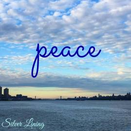 https://silverliningcommunity.wordpress.com/2016/07/08/peace/