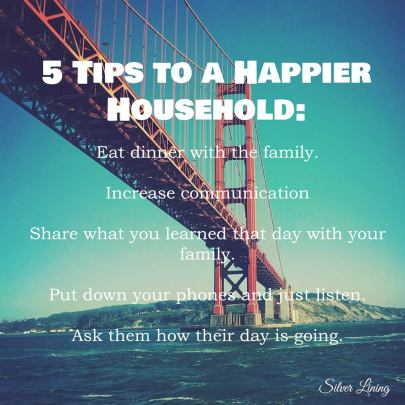 https://silverliningcommunity.wordpress.com/2016/07/27/tips-to-a-happier-household/