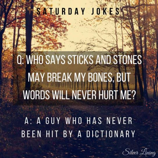 https://silverliningcommunity.wordpress.com/2016/08/06/who-says-sticks-and-stones-may-break-my-bones-but-words-will-never-hurt-me/?iframe=true&theme_preview=true