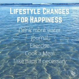 https://silverliningcommunity.wordpress.com/2016/09/11/lifestyle-changes-for-happiness/