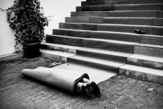 Lonesome_Stranger_6