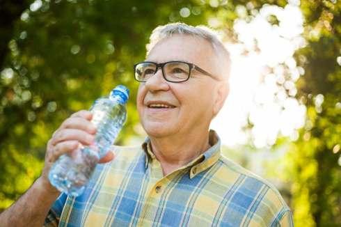 Best Way To Meet Men Over 50