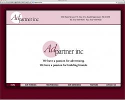 Adpartner