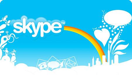 SkypePhoto