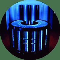 CrayComputer